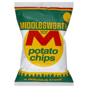 middleswarth-plain-chips