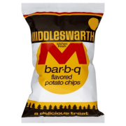 middleswarthbbq