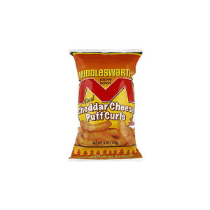 middleswarth-cheddar-cheese-curls