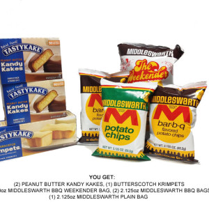 nepa-snack-pack-1