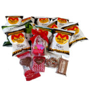 middleswarth-chips-gertrude-hawk-chocolate-deluxe