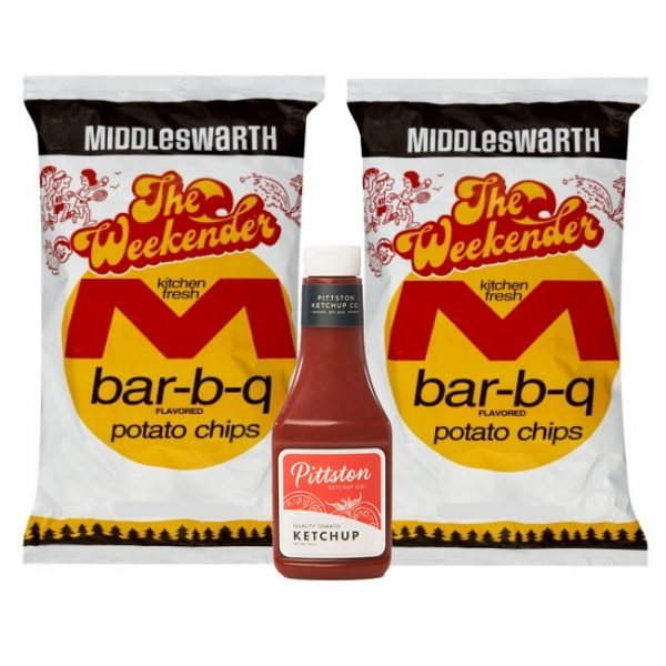 middleswarth-potato-chips-pittston-ketchup-case