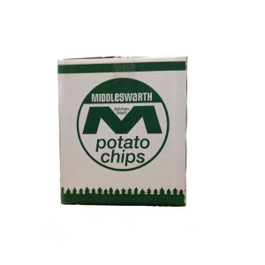middleswarth-bulk-chips