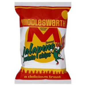 middleswarth-jalapeno-chips