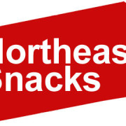 northeast-snacks-logo