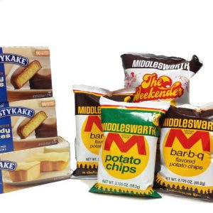 nepa-snack-pack-12
