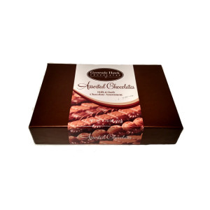 assorted-chocolate-small