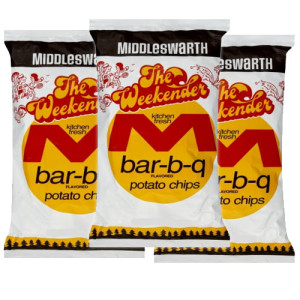 middleswarth-bbq-potato-chips