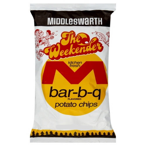 middleswarth-chips-weekender-bbq