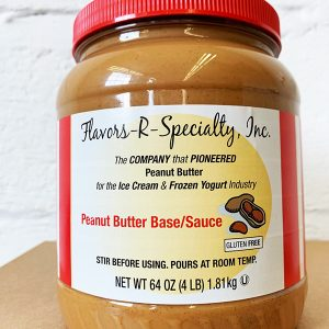 flavors-r-specialty-peanut-butter-jars