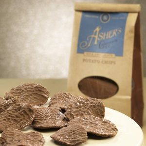 ashers-chocolate-covered-potato-chips