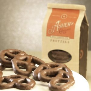 ashers-chocolate-covered-pretzels