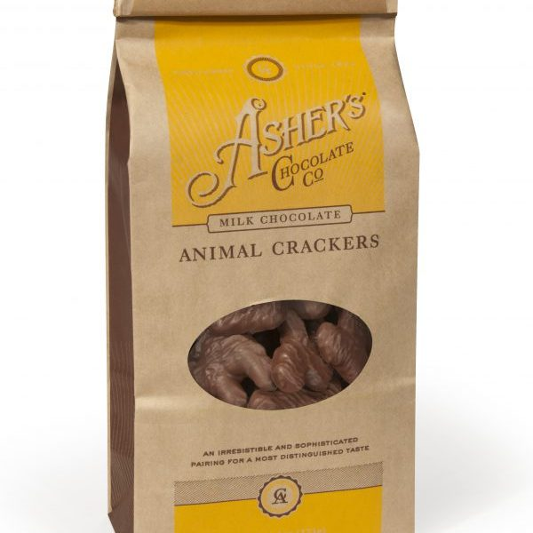 ashers-milk-chocolate-covered-animal-crackers