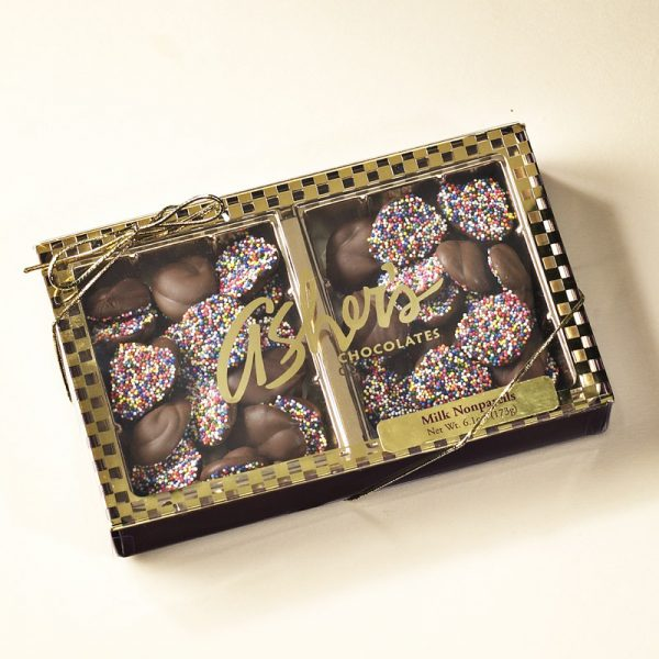 ashers-milk-chocolate-nonpareils