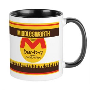 middleswarth-coffee-mugs-black-inside