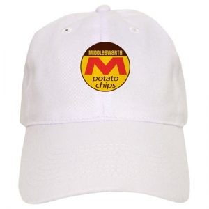 middleswarth-potato-chips-hat