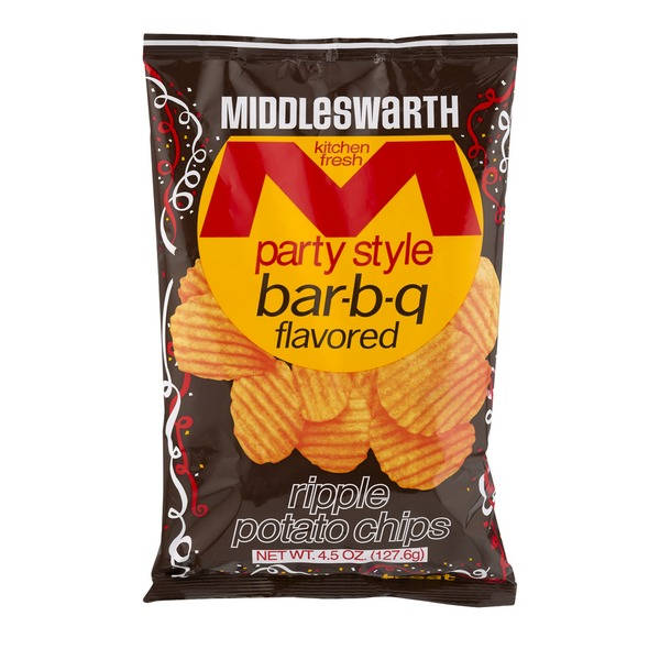 middleswarth-potato-chips-party-style-bbq