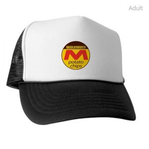 middleswarth-potato-chips-trucker-hat