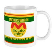 middleswarth-plain-mug
