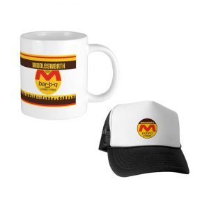 middleswarth-mug-and-hat-combo